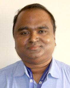 Optom Avhijit Das