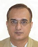 Dr. Navajyoti Goswami