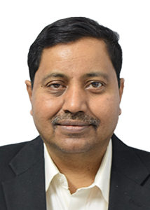 Dr. Ratish Chandra Paul