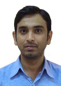 Dr. Kousik Sarkar