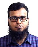 Dr. Md Afroz Alam
