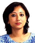 Dr.Shobhana Phukan