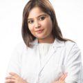 Dr Priyansha Chatterjee