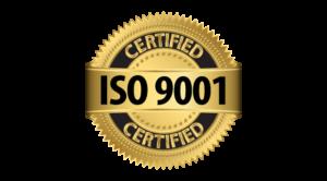 iso-logo-300x166