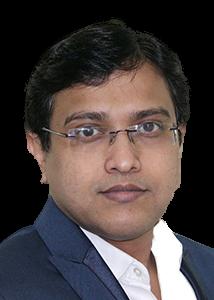 Dr. Arunava Bandhyopadhyay