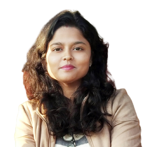 Dr. Swati Kumari