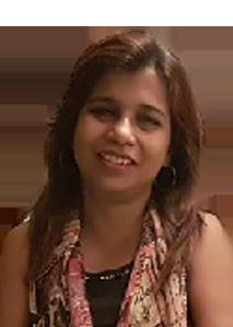 Dr. Doel Biswas