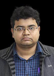 Dr. Abhisek Mondal